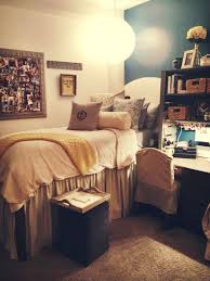 Dorm Interior Design by Chic And Functional Dorm Room Ideas For Girls Ruchi Designs