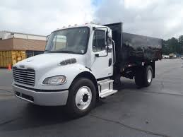 freightliner dump truck dump truck hoist for sale with used 1 ton trucks in nc plus 4500 or