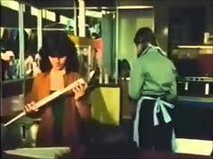 Lyrics To Blinded By The Light Manfred Mann Manfred Mann Blinded By The Light Lyrics Full Song Music