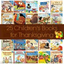 childrens thanksgiving books 25 children s books for thanksgiving with lovebugs
