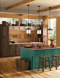 Mediterranean Style Kitchens - style kitchen design kitchen and decor