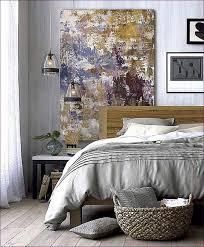 country bedroom decorating ideas bedroom vintage cave decor contemporary bedroom designs
