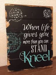 best 25 home decor quotes ideas on home sayings