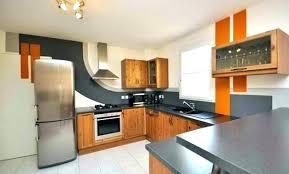 meuble lapeyre cuisine meuble de cuisine moderne porte de cuisine lapeyre meubles de