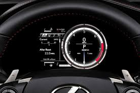 lexus is250 fuel economy canada 2016 lexus is350 reviews and rating motor trend canada