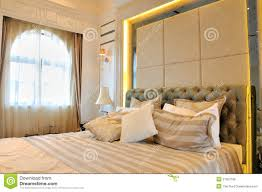 eclairage chambre a coucher led eclairage chambre chambre adulte complte wenge eclairage verone