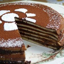 gateau d anniversaire herve cuisine delightful gateau d anniversaire herve cuisine 11 maxresdefault