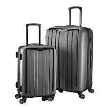 black friday luggage sets deals luggage costco