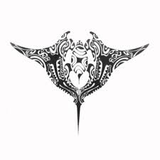 tatouage polynésien histoire symbolique et motifs des tatau