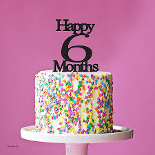 birthday cakes inspirational plastic happy birthday cake topper