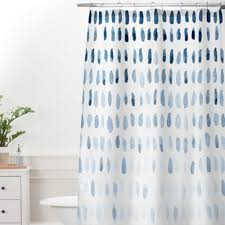 Deny Shower Curtains Buy Deny Designs Shower Curtains From Bed Bath U0026 Beyond