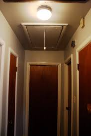 closet lighting fixtures home decor