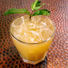 halloween cocktails to make with houston based pura vida tequila
