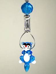 cat ceiling fan pulls felix the cat fan pull blue cat fan pull