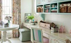 free interior design ideas for home decor interior design ideas for home decor free interior design ideas