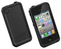 Top Rugged Cell Phones Top 20 Tough Iphone 4 And 4s Cases Cnet