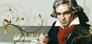 beethoven biography in brief beethoven fact information truth