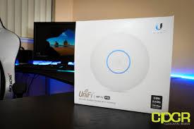 review ubiquiti unifi ap ac pro wifi access point uap u2011ac u2011pro