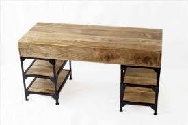 bureau 80 cm longueur table bureau bois bureau 80 cm longueur eyebuy