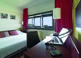 belambra chambre d amour resort belambra anglet la chambre booking com