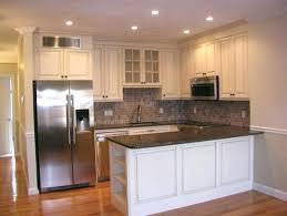 meuble de cuisine noir meuble cuisine noir laquac meuble cuisine marron meuble de cuisine