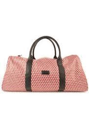 Diamond Supply Co Home Decor Bags For Men Karmaloop Com