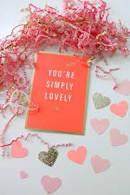 big valentines day littlebigbell happy s day ideas