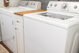 laundry room makeover 3 days u0026 300 the weathered fox
