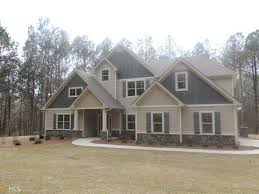 senoia new construction homes for sale in newnan peachtree city