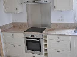 plinthe meuble cuisine leroy merlin plinthe meuble cuisine leroy merlin mineral bio