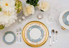 Dinner Special Ideas Ideas To Set Table For Special Dinner Kerala Latest News