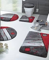 badezimmer garnituren uncategorized geräumiges badezimmer garnitur rot glenette
