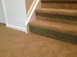 carpet installation redford mi carpet and floors