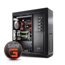 ordinateur de bureau gaming materiel manticore win10 pc gamer achat pc gamer sur