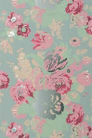 91 best wallpaper and fabric images on pinterest wallpaper ideas