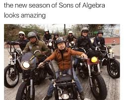 Funny Biker Memes - memebase motorcycle all your memes in our base funny memes