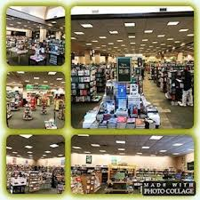 Barnes And Noble Owner Barnes U0026 Noble 06880