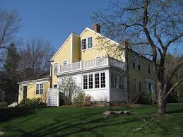 House Siting by Bullen U2013stratton U2013cozzen House Wikipedia