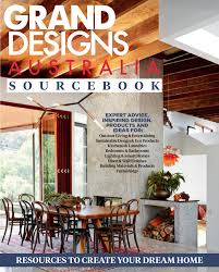 sourcebook issue 3 2015 by grand designs australia issuu