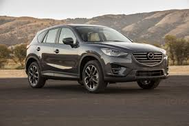 mazda suv models mazda makes a play for the luxury market with its flagship cx 9 suv
