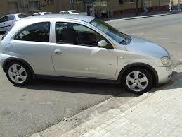 opel meriva 2004 dimensions 2004 opel corsa 1 4 related infomation specifications weili