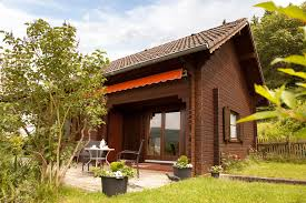 Holzhaus Kaufen Immobilien Schön Und Gut Immobilien Und Ferienhäuser In Heimbach Eifel