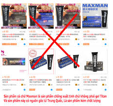titan gel venta en colombia web top online pharmacy for advanced