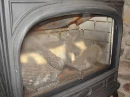 fireplace gas starter key fireplace design and ideas