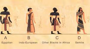 egypt kemet african history journey to the source
