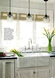 double pendant lights over sink traditional kitchen lights for above kitchen sink cool double pendant lights over sink