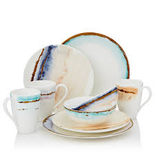 radiance dinnerware collection 100 exclusive bloomingdale s