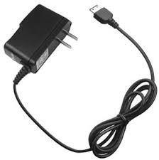 phone charger amazon com samsung knack sch u310 cell phone travel charger cell