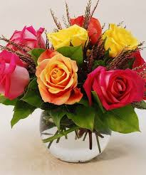 Flower Shops In Suffolk Va - 45 best floral gifts to show you care images on pinterest flower