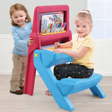 step 2 easel desk baby furniture step2 tables desks chairs easels toy box